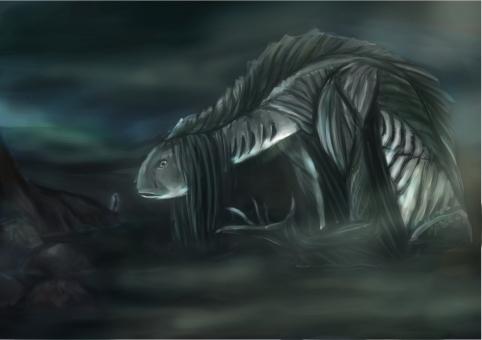fish swamp4