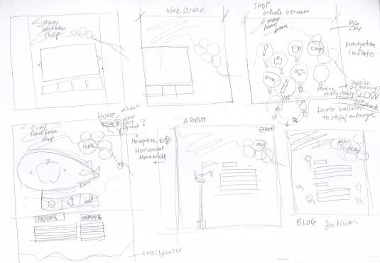 itmayhavebeen-sketch1