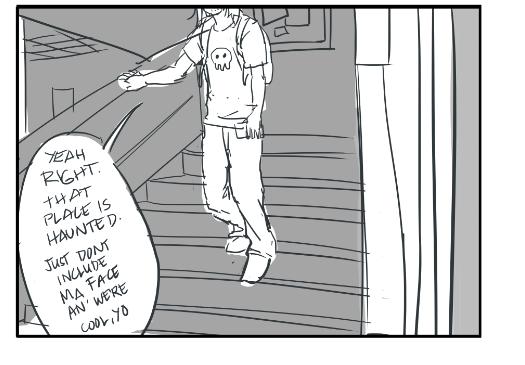 stairwaysto202.307