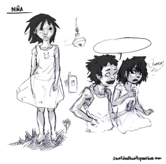 nina-01